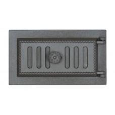 SVT 432 Зольная дверца