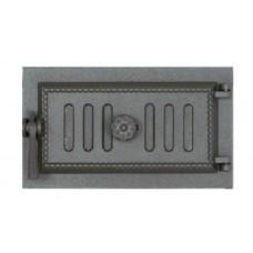 SVT 433 Зольная дверца