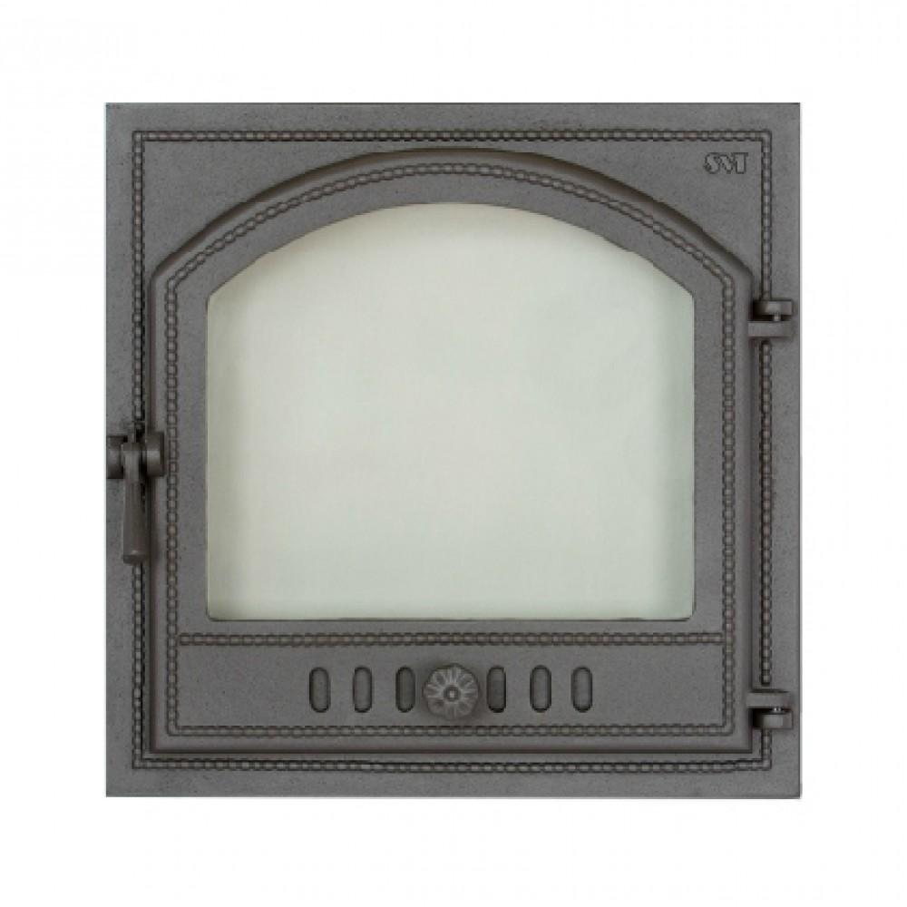 SVT 405 Каминная дверца