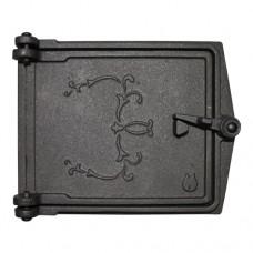 Дверка прочистная BHB-P102 150х125