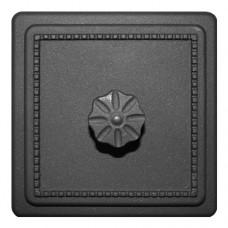 Дверца P105 прочистная 130х130 мм