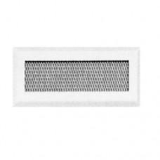 Вентиляционная каминная решетка DL-18.7 Dixneuf 160×55