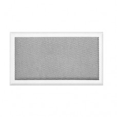Вентиляционная каминная решетка DL-35 Dixneuf 335×170