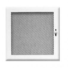 Вентиляционная каминная решетка BL-150 Dixneuf 170×170