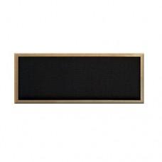 Вентиляционная каминная решетка DM-55 Dixneuf 480×170