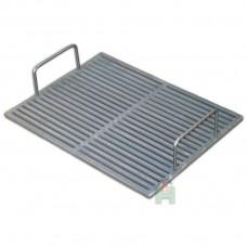 H0431 Чугунная решетка для гриля
