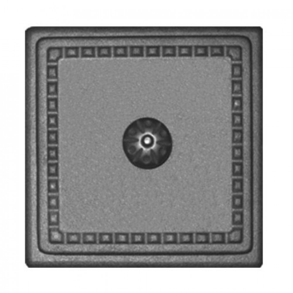 Дверка прочистная ДПр-4 (Р)
