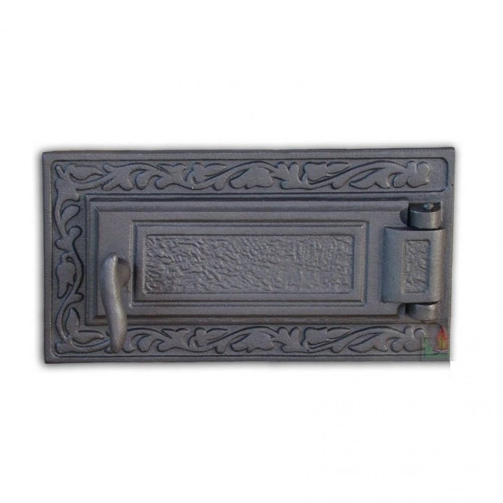 H1608 Дверца зольника DPK6R 325×175