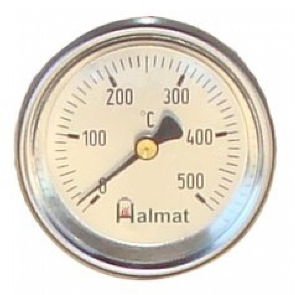 H4521 Термометр 500С