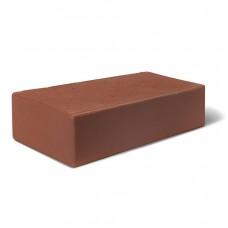 Кирпич лицевой полнотелый терракот КС-керамик