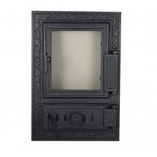 H0312 Дверца правая FPM2R