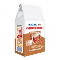 ПЛИТОНИТ-СуперКамин ТермоРемонт