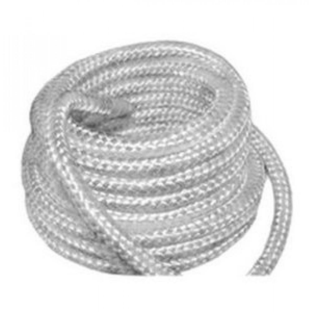 Кремнеземный шнур SuperSilika 10, 12 мм