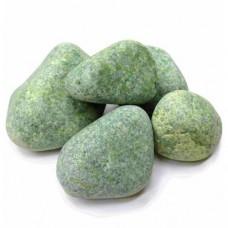 Жадеит Обвалованный 10 кг Огненный Камень