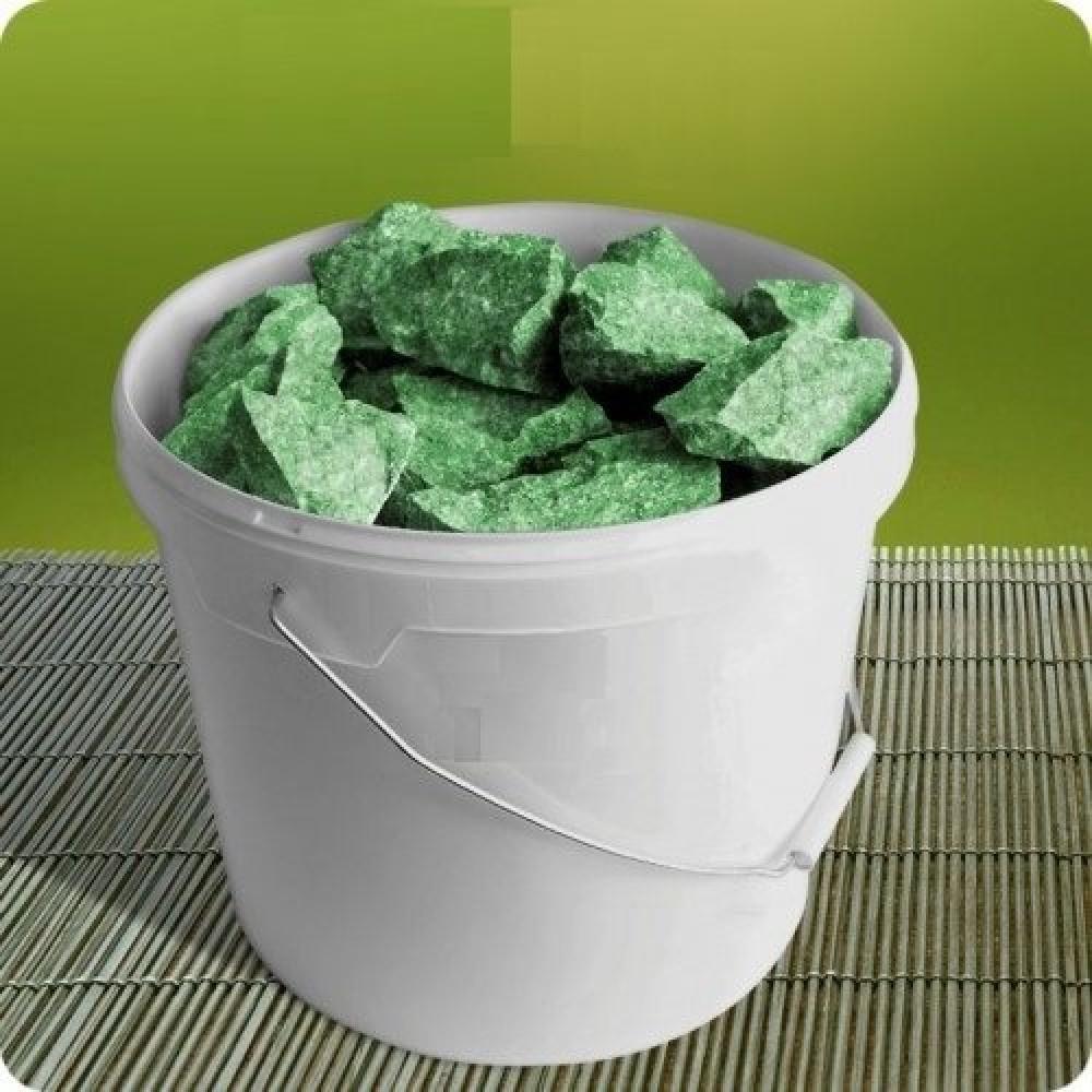 Жадеит колотый 20 кг Jadebest