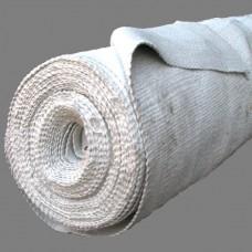 Асбестовая огнеупорная ткань