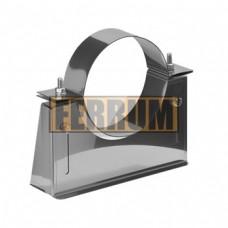 Кронштейн раздвижной (430/1,0 мм)