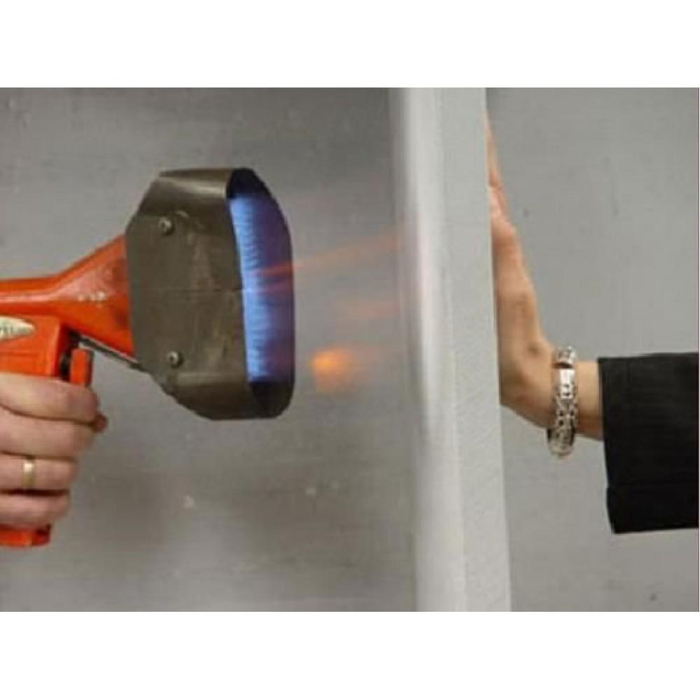 Теплоизоляционные плиты Суперизол 1220х1000х30
