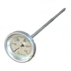 H4525 Термометр с зондом 500С