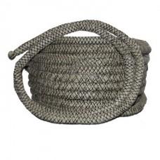 Базальтовый уплотнительный шнур