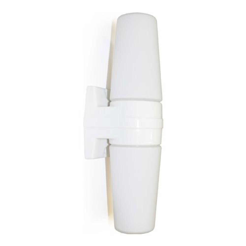 Светильник для сауны и бани Маяк-2