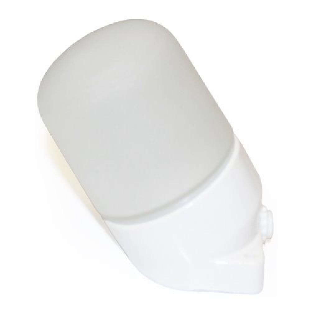 Светильник для бани и сауны Облик