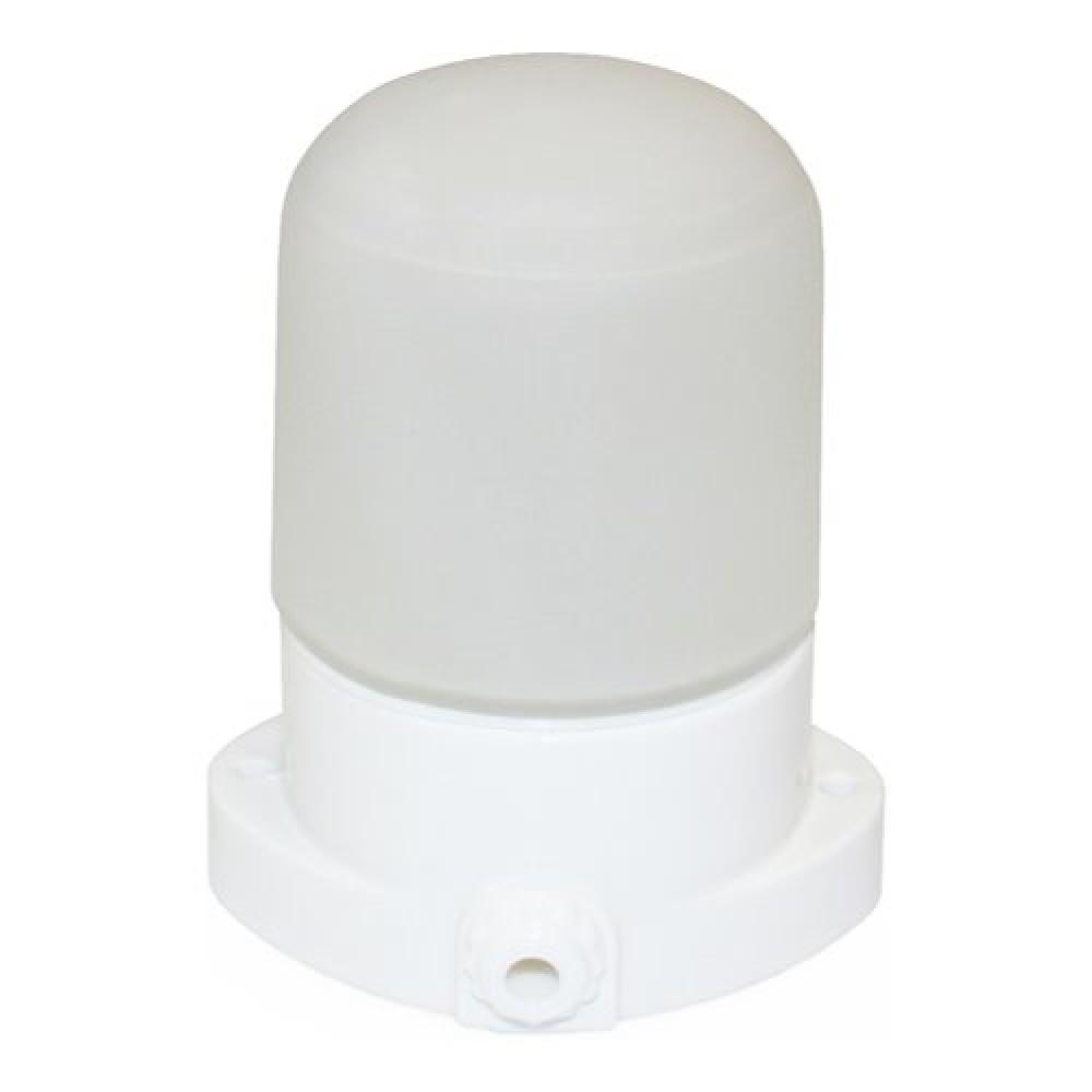 Светильник для бани и сауны Линдер