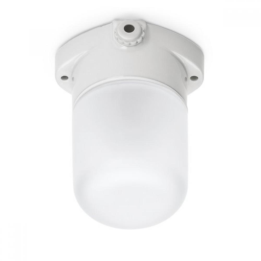 Плафон для ламп (Линдер, Облик)