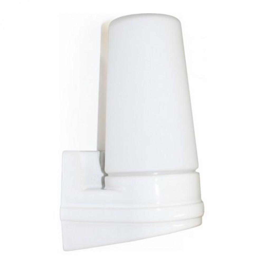 Плафон для ламп 10010-1 (маяк)