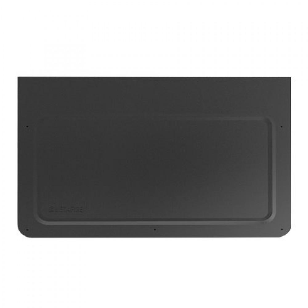 Лист притопочный Чёрный 700*500