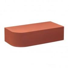 Киров полнотелый красный R60
