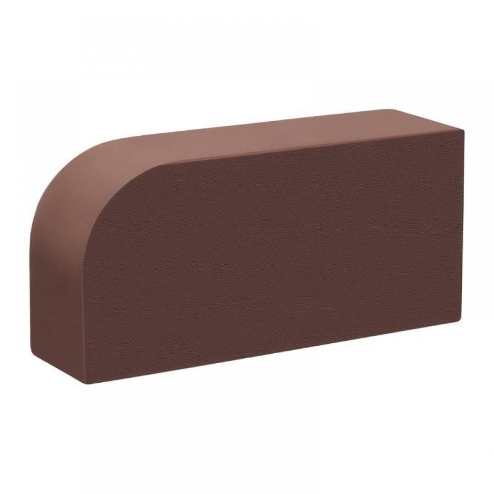 Киров полнотелый шоколад R60