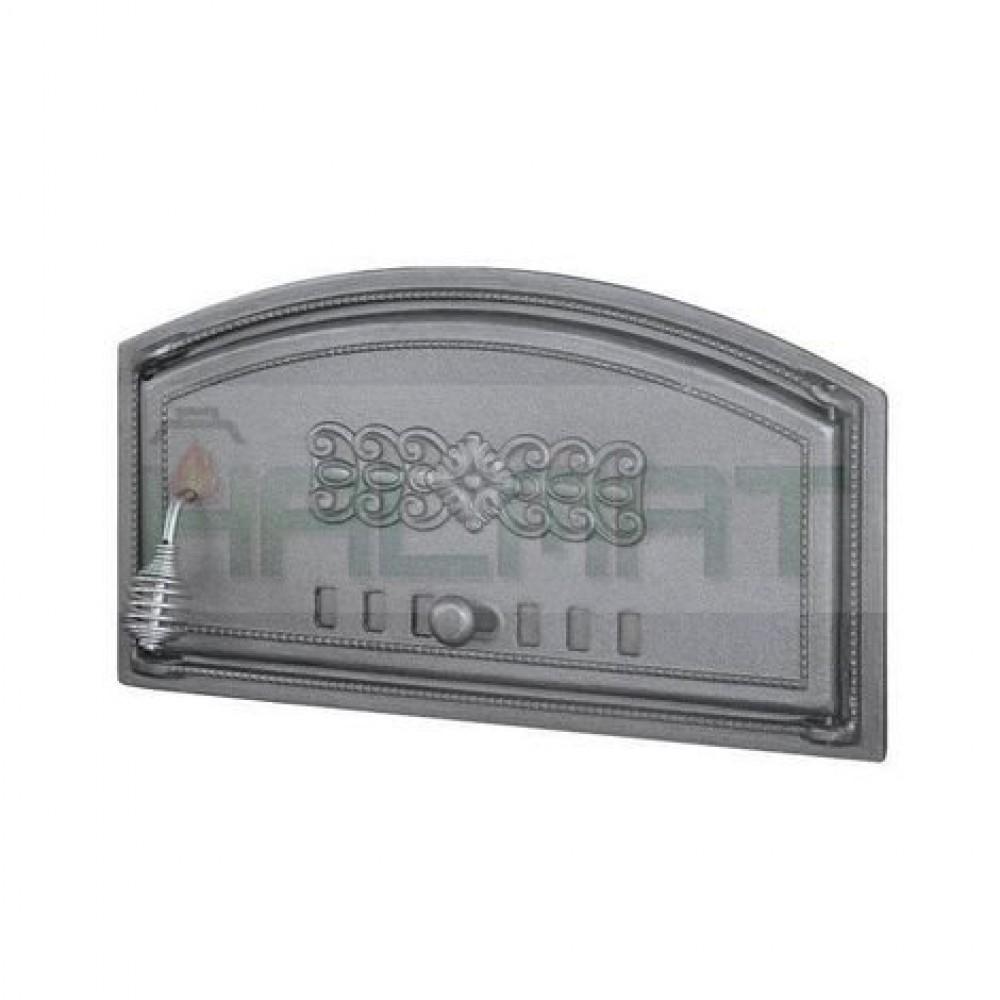 H1002 Дверца глухая правая DCH2