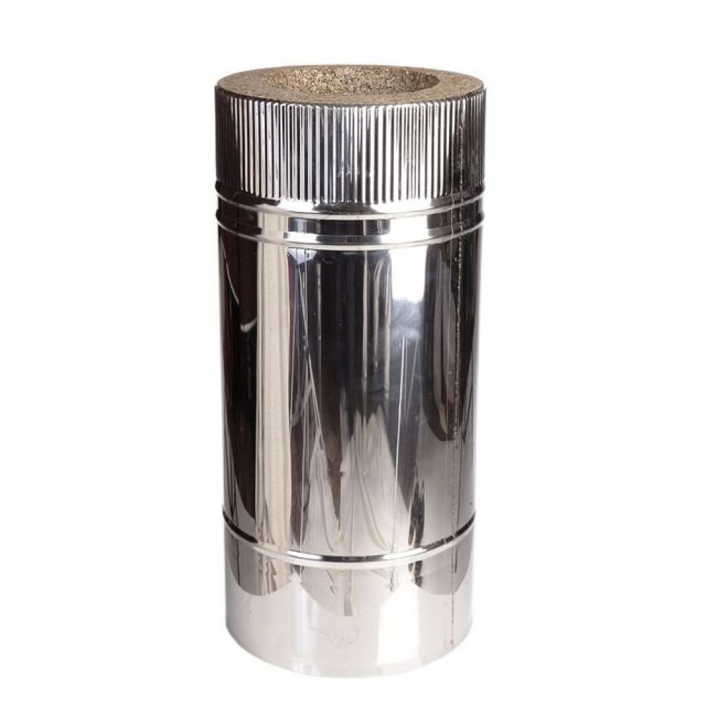 Дымоход «Вермилоджик» Труба L500