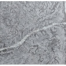 Плита талькомагнезит пескоструйный