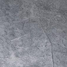 Плита талькомагнезит шлифованный