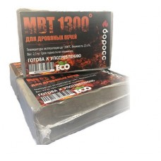 МВТ 1300 для дровяных печей