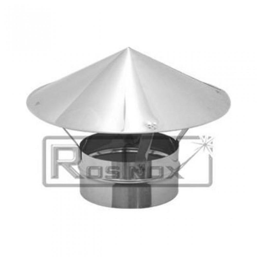 Дефлектор конический Rosinox