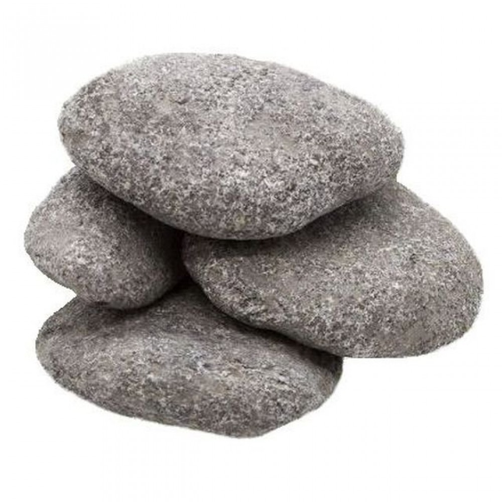 Хромит обвалованный 10 кг Огненный Камень