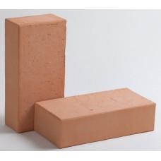 Кирпич лицевой полнотелый лотос КС-керамик