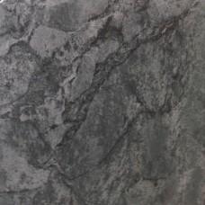Плита талькомагнезит полированный