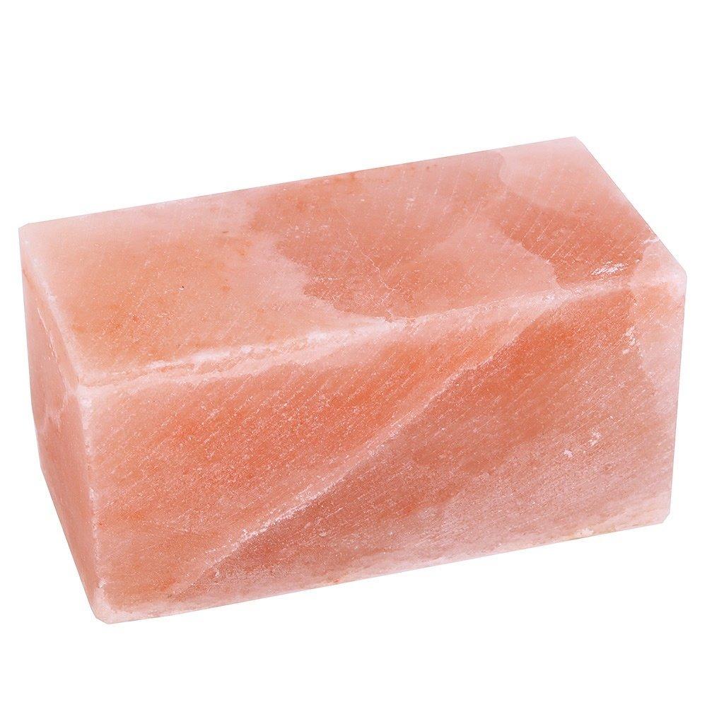 Соляной блок